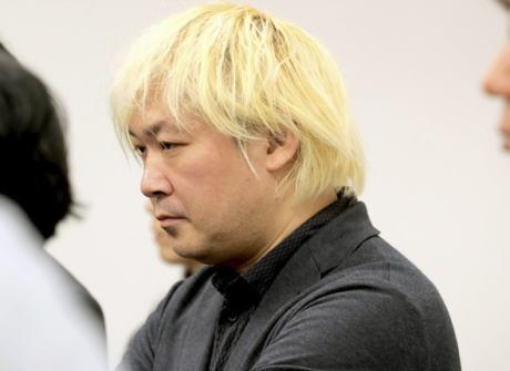 脅迫FAXが届き『表現の不自由展』を中止した津田大介「脅迫FAXは警察に届けたが、匿名化されていて特定できないと言われた」