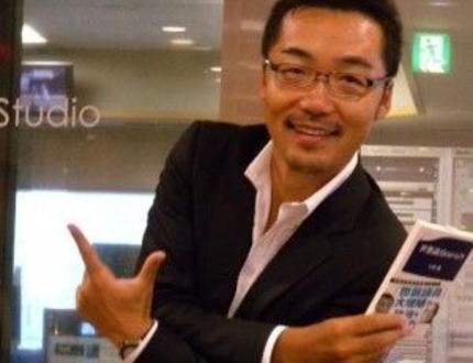NHKから国民を守る党、ジャーナリストの上杉隆氏(51)が幹事長に就任 … 立花代表「上杉さんはこの世界に詳しく人脈がある。国会のイロハ・人脈・政党運営など全面的にやってもらいたい」