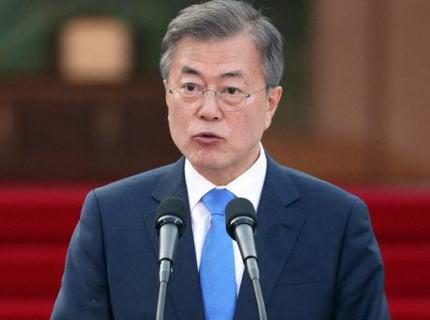 輸出優遇対象国から日本を除外すると発表した韓国、文在寅大統領「経済報復に対して韓国は感情的に対応してはならない」「両国民が友好を深めれば、韓日関係の未来はさらに明るくなる」