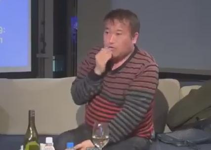 表現の不自由展アドバイザーを務めていた批評家の東浩紀さん、辞任を表明 「今回の表現の自由vs検閲とテロという構図は津田さんと大村知事が作り出した偽の問題。ぼくはこの1週間津田さんにそれを訴えて、まず誠実な謝罪をして対策の議論をすべきだ、と提案しました」