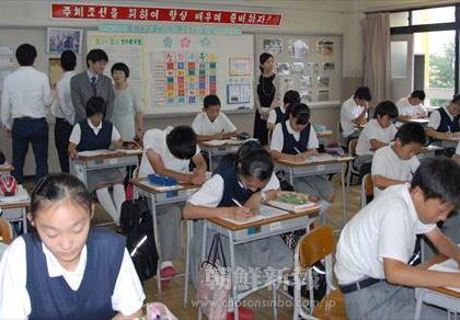 韓国の小中高生徒、10人中8人以上が「歴史の授業が他の科目より重要」と回答 … 80.0%の生徒が「学校で必ず歴史を学ぶべき」と答え、84.8%が「学校の歴史の授業が価値観の形成に役立っている」と考える
