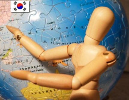 朝日新聞「日本は」 東京新聞「韓国と」 朝日・東京「対話しろ」 朝日・毎日・東京「対話しろ」 … 朝日「安倍政権が事態を複雑にしたのは確か」 東京「日本側にも問題があった」