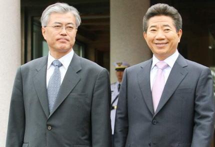 ネットライター・中川淳一郎氏 「ネット上で韓国ネタはもはや娯楽の対象。経済・外交政策、何をやっても悉く失敗している文在寅に対して『外交の天災w』『もっと反日頑張れ!』など『嫌韓』から『嗤韓』状態へ」