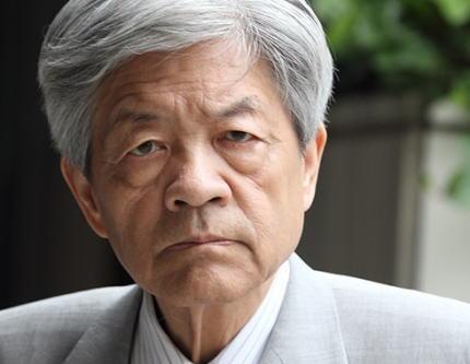 田原総一朗(85)、テレ朝・玉川徹氏のコメントを評価「今、日本はとても危ない所にある」「『テレビは視聴率だから韓国非難が視聴率取れるならそっち側に流れる。日本の方が感情的にエスカレートしている風に見える』との指摘はまさにその通り」
