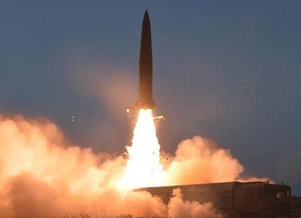 GSOMIAを破棄した韓国、北朝鮮の弾道ミサイル発射の速報が日本の報道より10分以上遅くなる … 韓国メディア「これも日本の圧力だ」