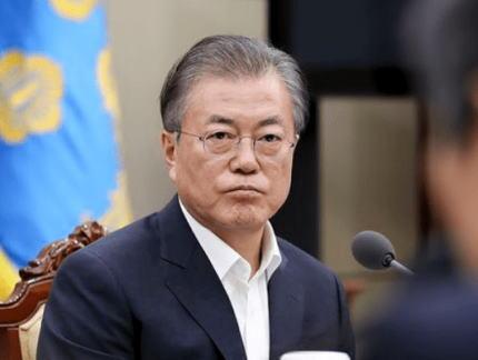 米政府高官、韓国大統領府が「米国側がGSOMIA破棄に理解を示した」とした説明に対し「Lie(ウソ)。事実ではない」と公式の場で嘘つき呼ばわり … 「『文在寅政権』に強い懸念と失望を表明する」と韓国国名で呼ばなかった事も極めて異例