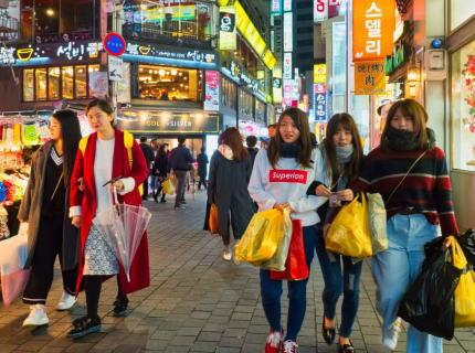 韓国メディア 「韓国人による日本人女性への暴行事件、日本のメディアが『韓国旅行に気を付けろ』『韓国旅行に行くな』と感情的な報道」