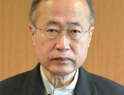 立憲民主党・有田芳生参院議員(67)、『韓国なんて要らない』特集で物議を醸している週刊ポストについて、「この機会におつきあいを終了いたします」と絶縁宣言