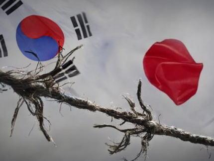 韓国紙 「日本は今、北朝鮮・中国とは前例が無いほど関係良好。北東アジアで日本との関係が悪化した国は、韓国だけ。日本はなぜ韓国にだけ酷い振る舞いをするのか」