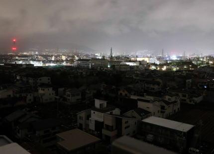台風15号による停電、千葉県を中心におよそ67万700戸 … 千葉 茨城 神奈川など復旧はあさって以降の市町村も