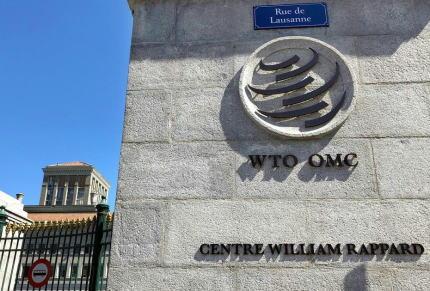 WTO、韓国が日本製の空気圧バルブに対して高い関税をかけていることについて是正を求める最終判断 … 1審にあたる小委員会に続き日本の主張が認められ、事実上日本の勝訴が確定