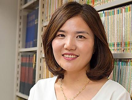 """朝日新聞 「いま日本で熱い""""韓国文学""""、日韓関係が悪化する中、韓国文学が日本でかつてない盛り上がり」"""
