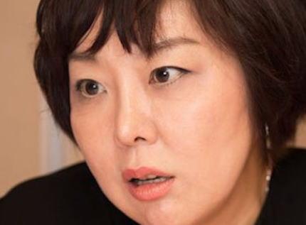 室井佑月「ネトウヨは『韓国要らない』はヘイトで『日本史ね』は流行語という二重基準にうんざりだと言うが、『日本史ね』はこの国に対しての批判。それを他国にするのはただのヘイトじゃん。ネトウヨの皆さんはどうもこの2つの事実が理解できない」