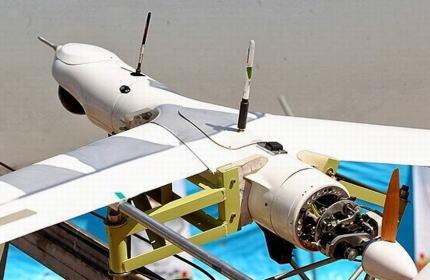 サウジの石油施設を破壊した「軍事用ドローン」、1機たったの160万円でレーダー無力化 … 軍事ジャーナリスト「飛行距離は1500km、時速240km程で低空をゆっくりと飛ぶので、通常の戦闘機やミサイルよりもレーダーで捕捉しにくい」