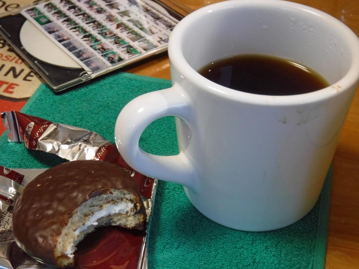 ブログ 朝のコーヒー.jpg