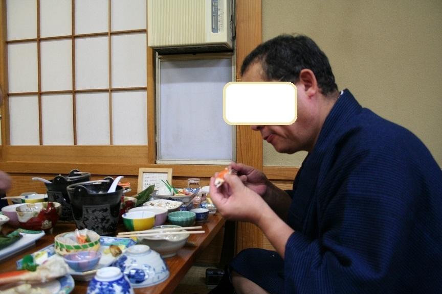 ブログ 宿の夕食.jpg