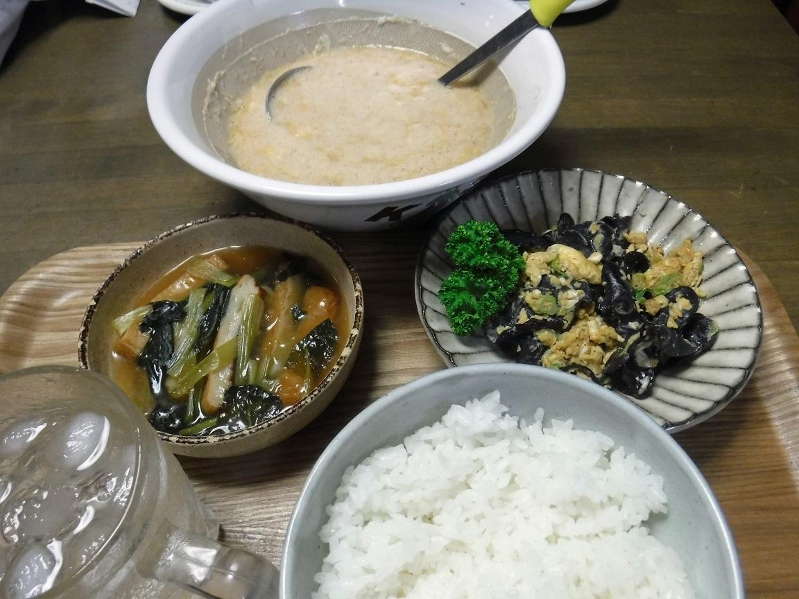 ブログ トロロ定食.jpg