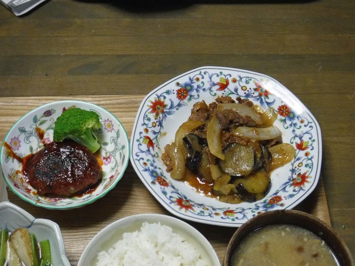 ブログ 豚肉味噌炒め.jpg