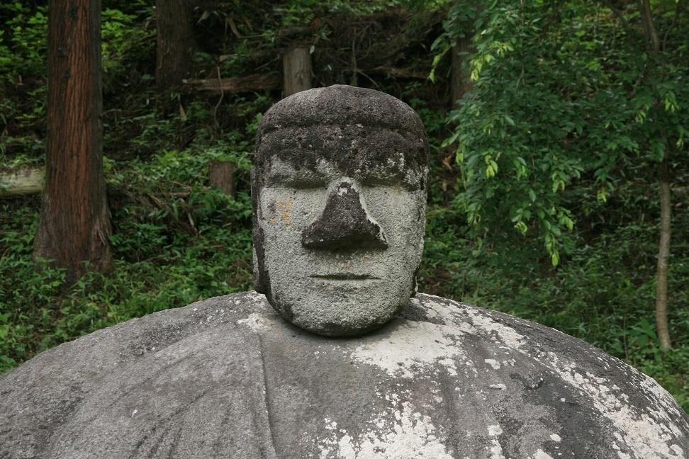 ブログ 諏訪の地蔵さん.jpg
