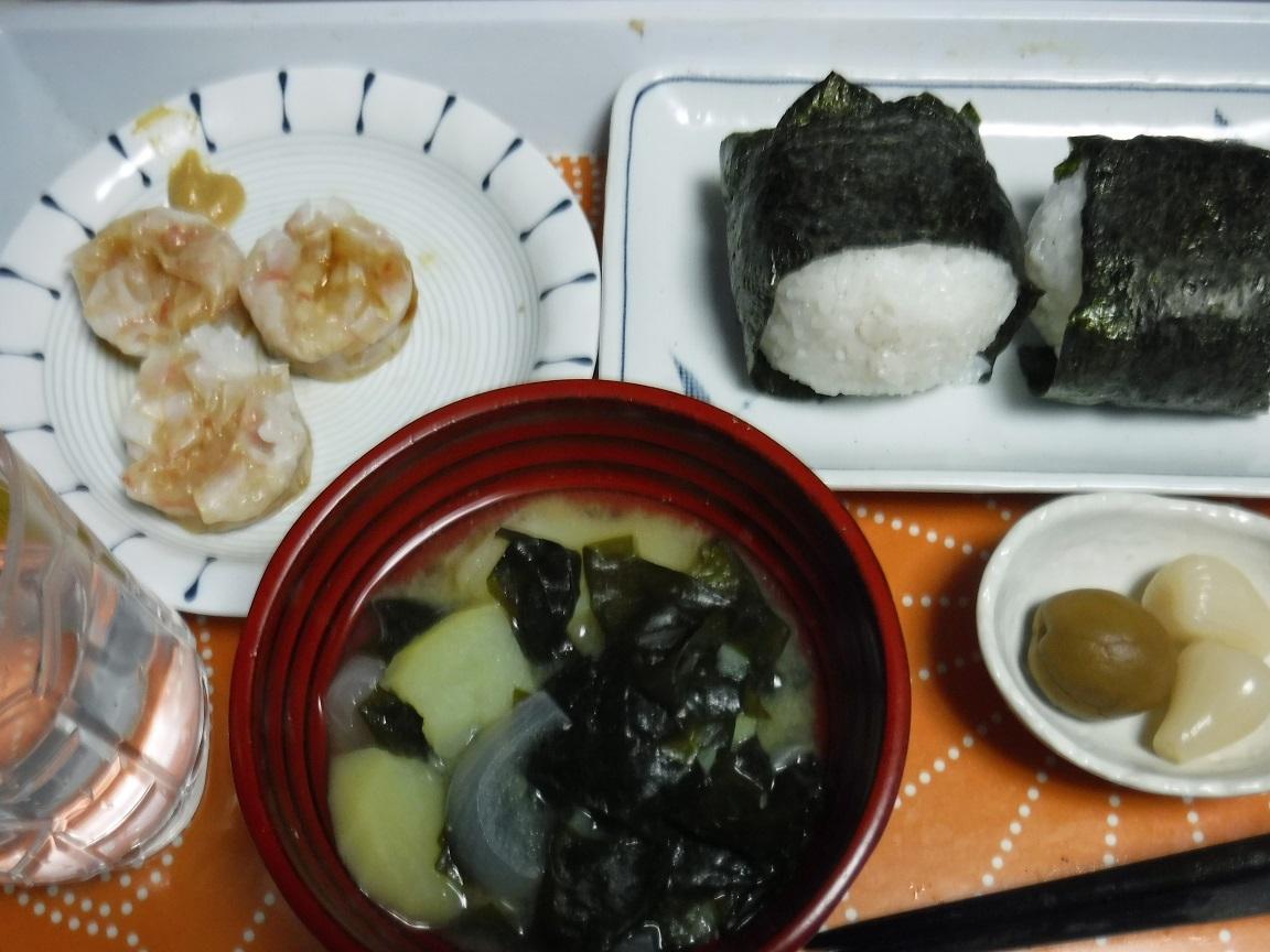 ブログ 夕食 .jpg