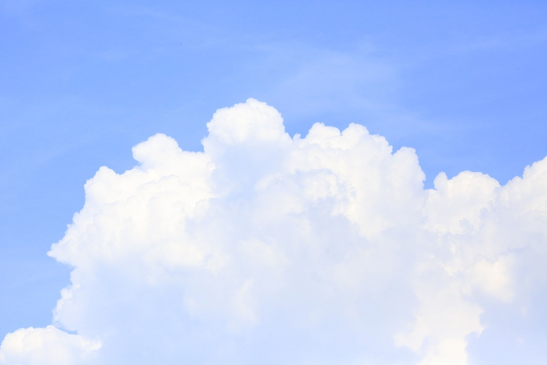 ブログ 夏の雲.jpg