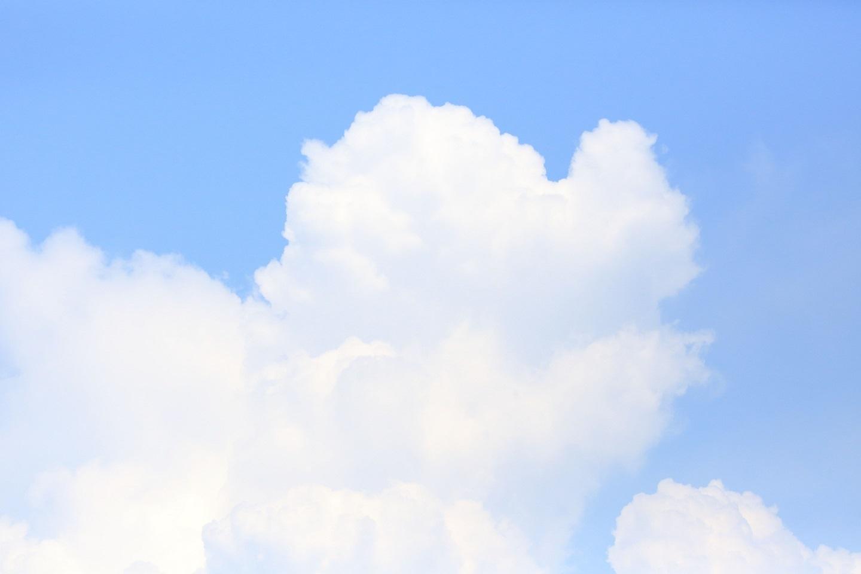 夏の雲 2.jpg
