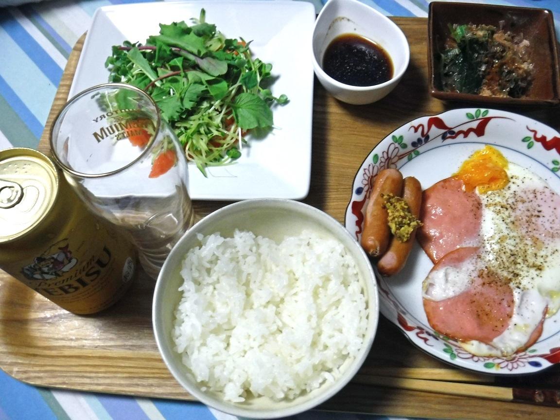 ブログ カルパッチョ定食.jpg