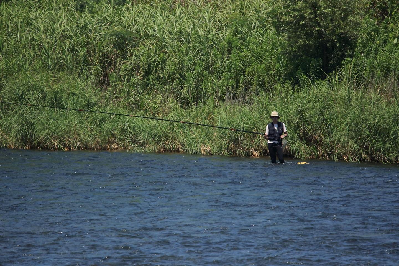ブログ 釣り人  2.jpg