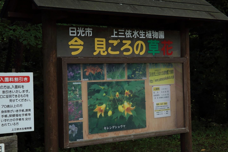 ブログ 水生植物園の看板.jpg