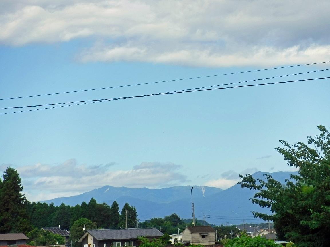 ブログ 墓の那須連山.jpg