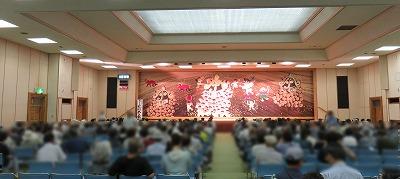 tenpoutour2019_shiosai.jpg