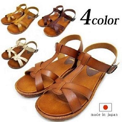 alice-shoes_314.jpg