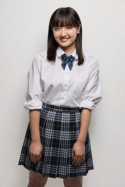 suzukiemiko10.jpg