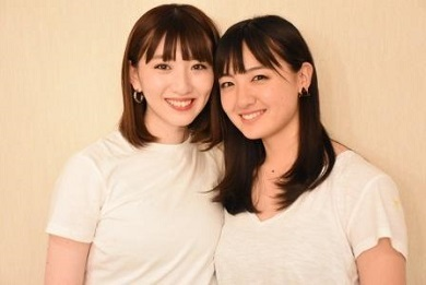 suzukiemiko2.jpg