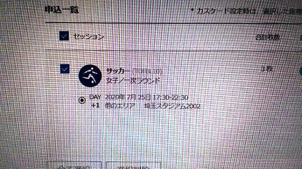 DSC_1510 - コピー