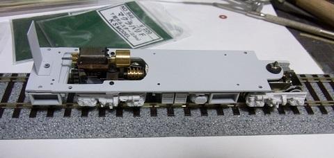 RIMG0012vb.jpg