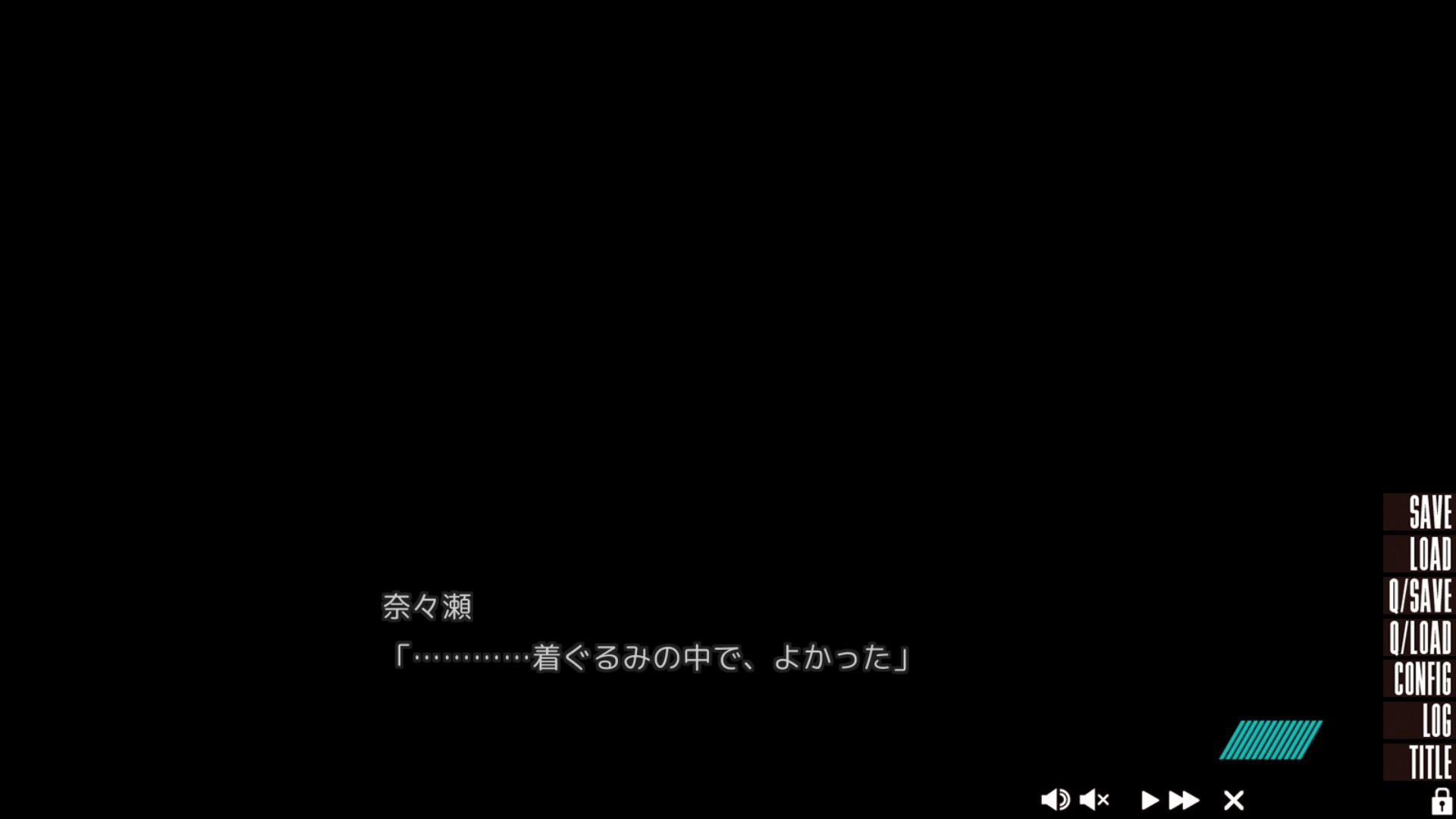 20190806194729_1.jpg