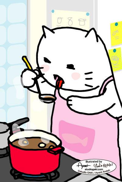 11_02_14_cat_catst_201907141750302cb.jpg