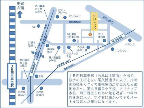 20190831_map.jpg