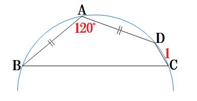 1323-四角形の辺