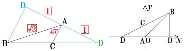 1326-参考図