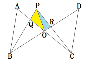 1328-平行四辺形の面積