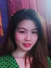 chen_xue_qian.jpg