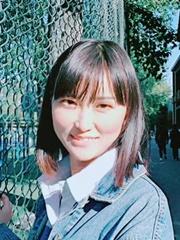 guo_yi.jpg