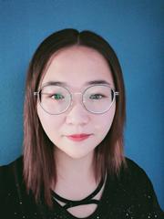 li_xing_yi.png