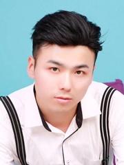 wang_yi_you.jpg