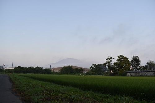 8619iizunayama.jpg