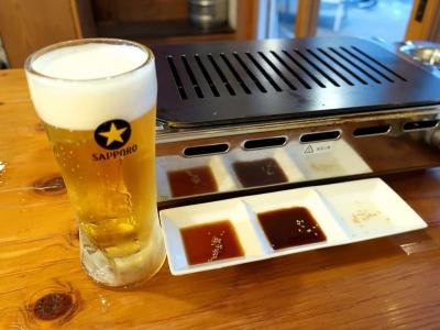 20190628MARUSIMA_beer.jpg