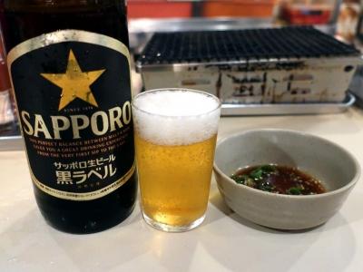 20190630TAHEI_beer.jpg