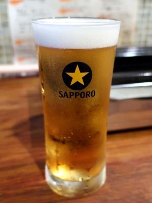 20190630TETSUWAN_beer.jpg